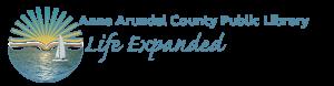 AACPL logo